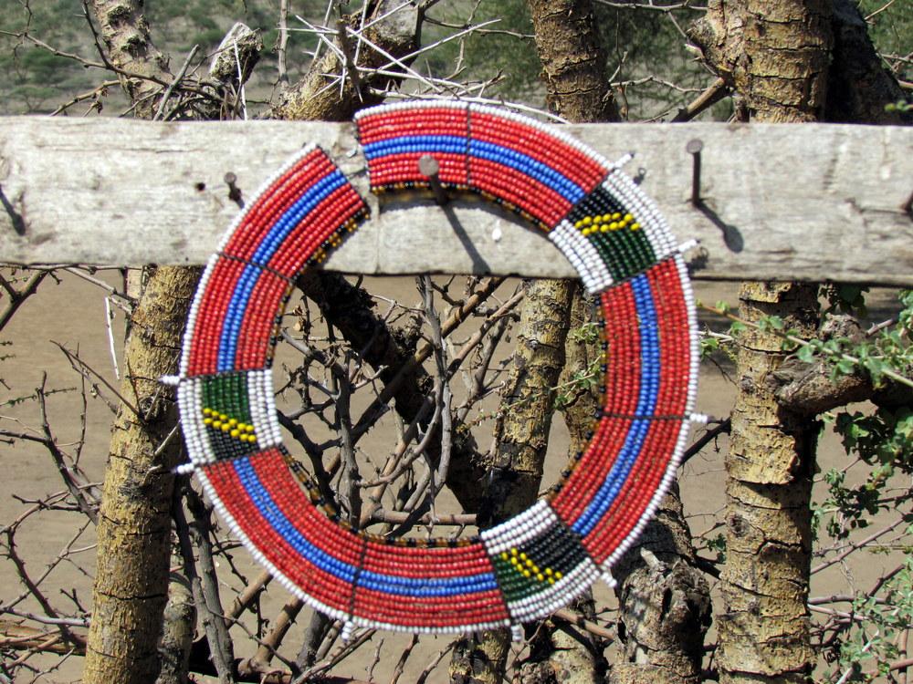 Maasai_jewelry.jpg