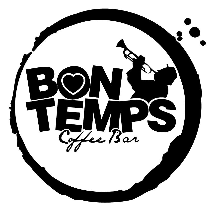 bontemps-logo.png