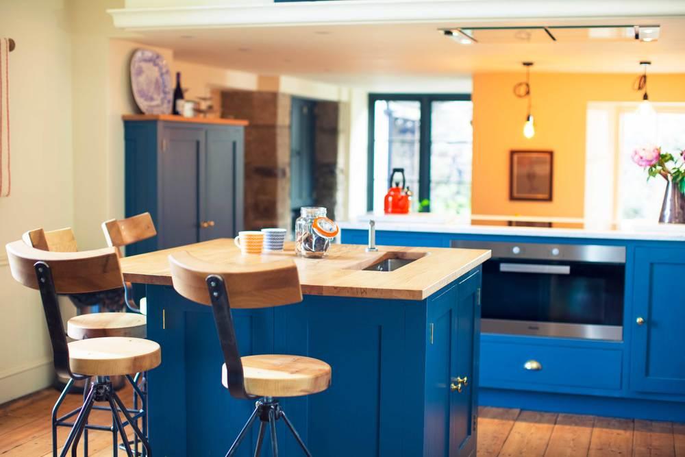 kitchenfour.jpg