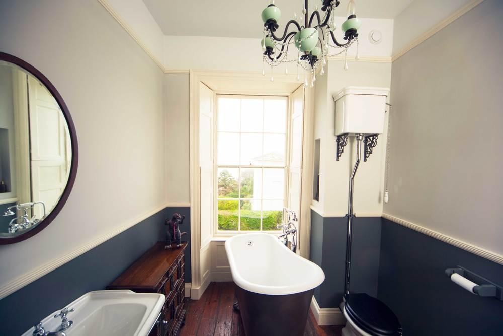 firstfloorbathroom.jpg