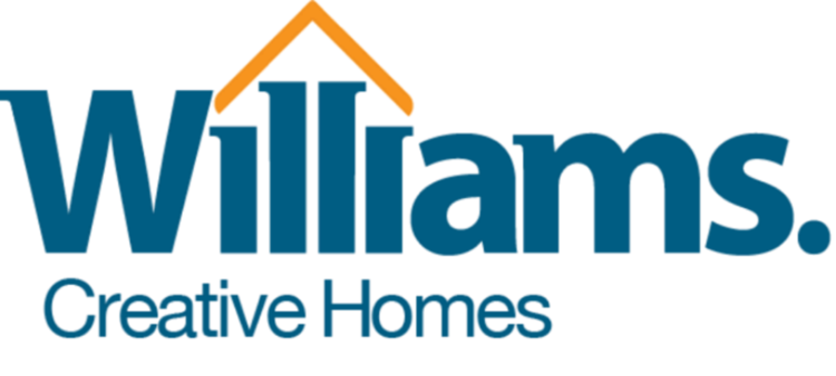 Williams Creative Homes