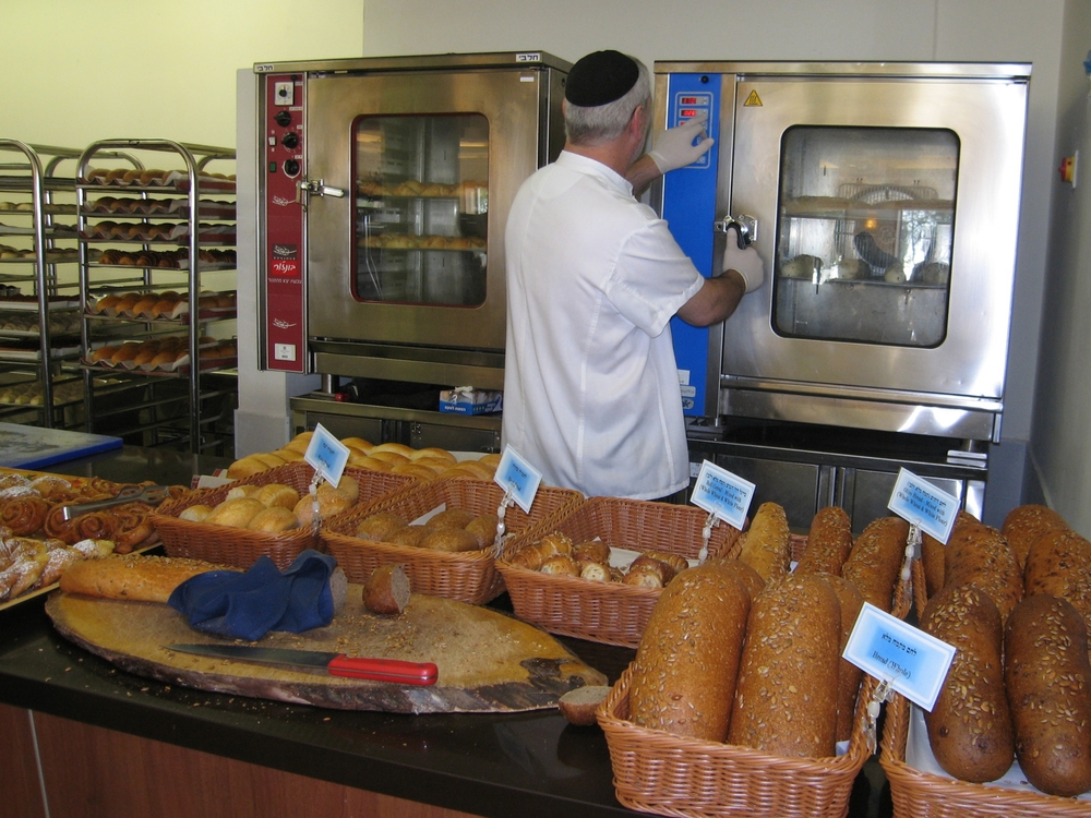 Israel 2012 411.JPG