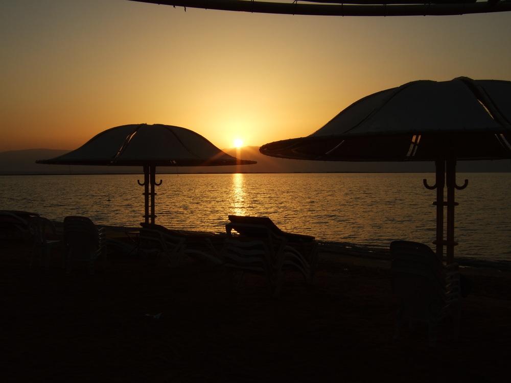 2011_0416Dødehavet-20110629.JPG