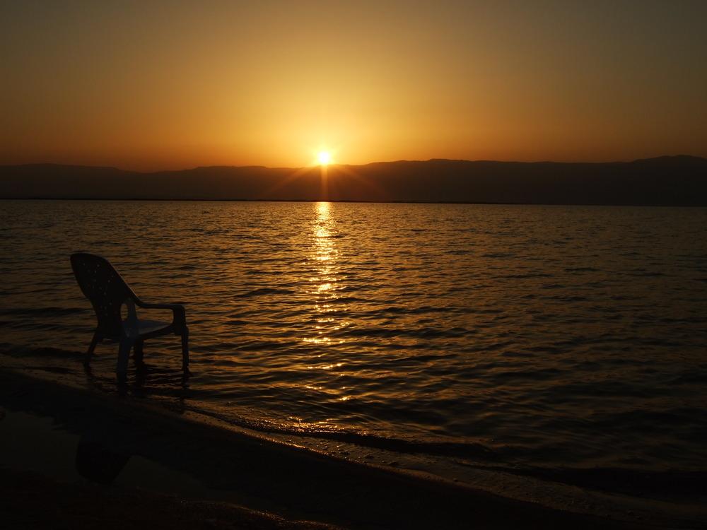 2011_0416Dødehavet-20110630.JPG