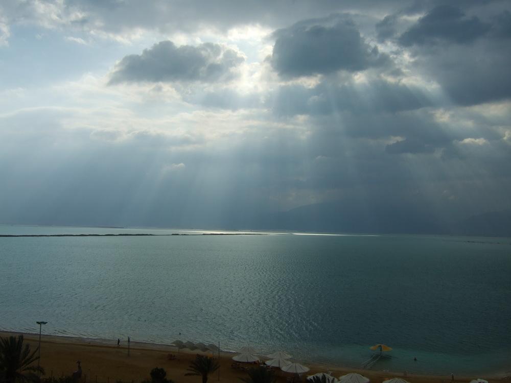 2011_0416Dødehavet-20110498.JPG