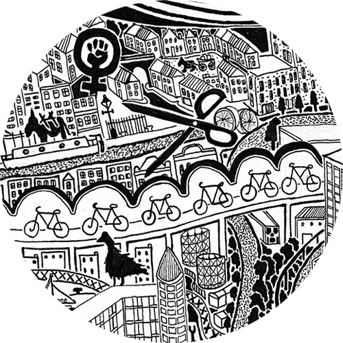 London_map_detail7_circle_Fuller.png