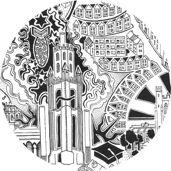 Bristol_by_Fuller_Detail1_Circle.png