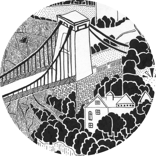 Bristol_by_Fuller_Detail2_Circle.png