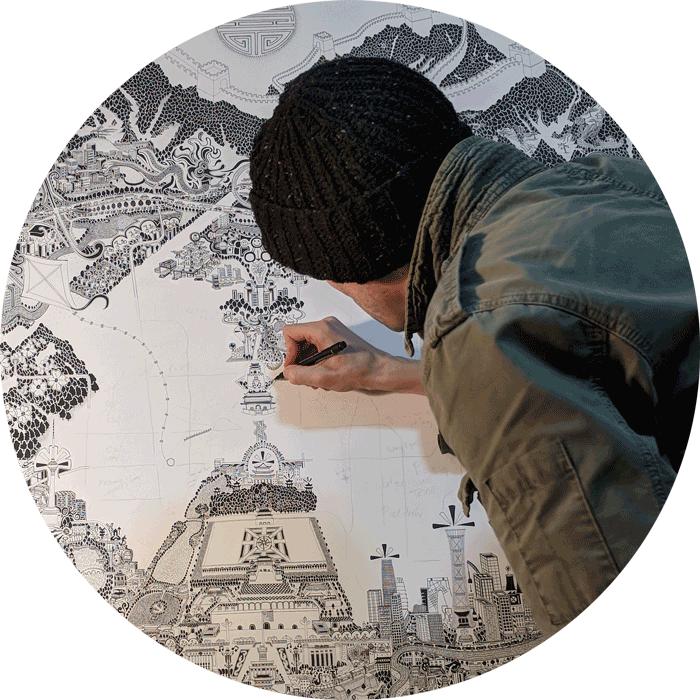 Fuller_drawing_beijing_circle.png