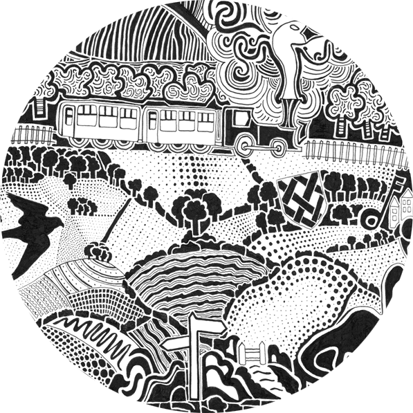 Purbeck_by_Fuller_Detail1_Circle.png