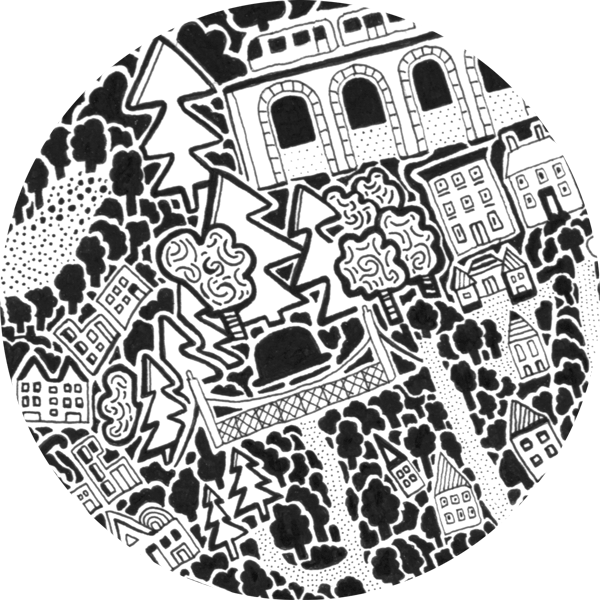 Purbeck_by_Fuller_Detail4_Circle.png