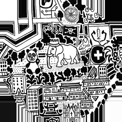 Bejing_Circle_Detail1_Fuller.png