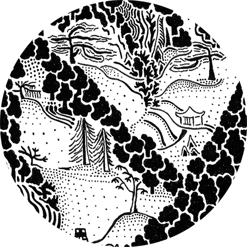 Bejing_Circle_Detail5_Fuller.png