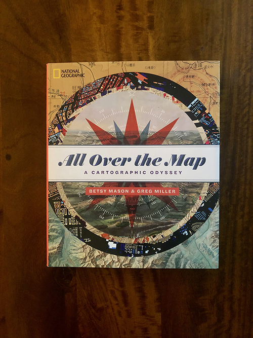 All_Over_the_Map_Cover.jpg