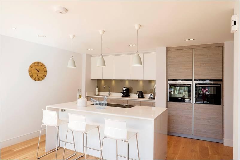 Cozinha1.jpg