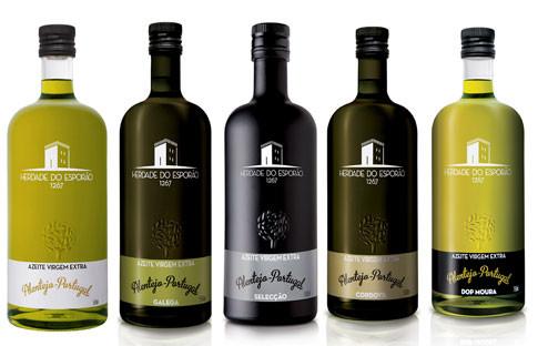 Portuguese Olive Oil.jpg