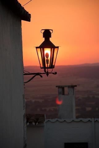 Portuguese_lamps.jpg