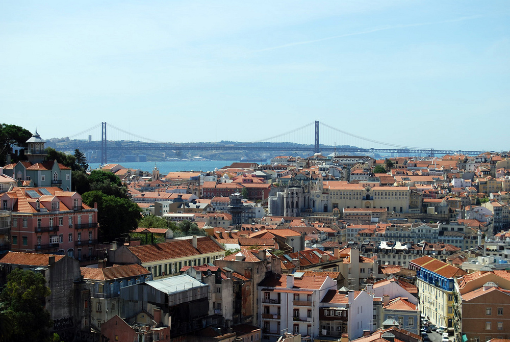 Lisboacolina.jpg