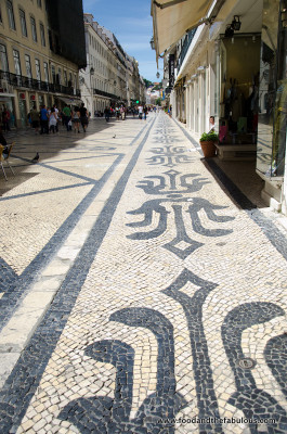 Lisbon Holydays4.jpg