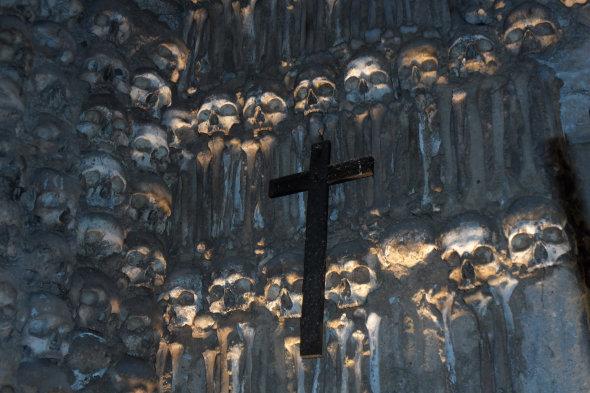 CrossChapelofBonesMelindaRogers.jpg