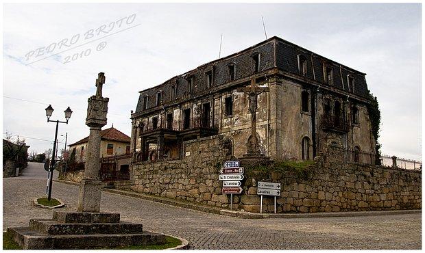 casa-do-passal-001.jpg