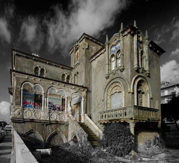 casa-do-relogio-ruinarte-001.jpg