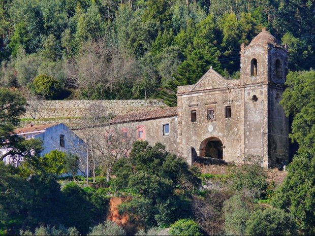 convento-n-s-desterro-olhares-001.jpg