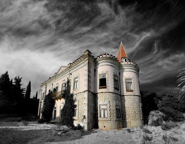 palacio-fonte-da-pipa-ruinarte-001.jpg