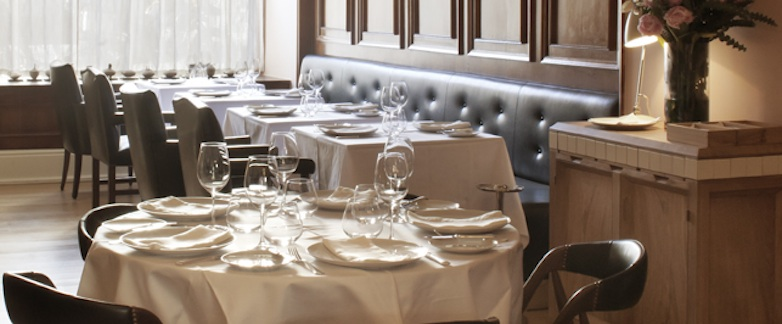 belcanto-restaurant-lisbon.jpg