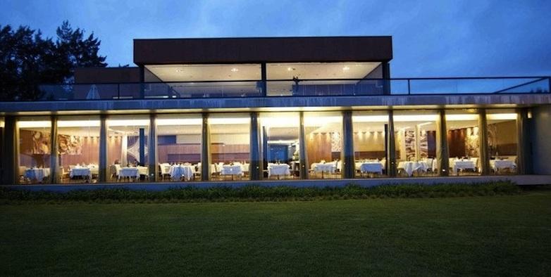eleven-restaurant-lisbon.jpg