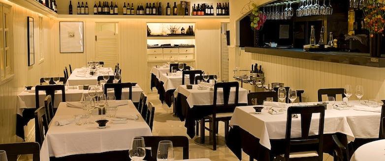 100-maneiras-restaurant-lisbon.jpg