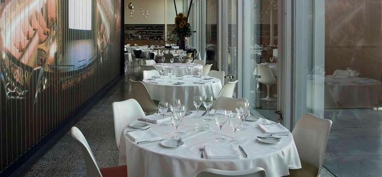 bica-do-sapato-restaurant-lisbon.jpg