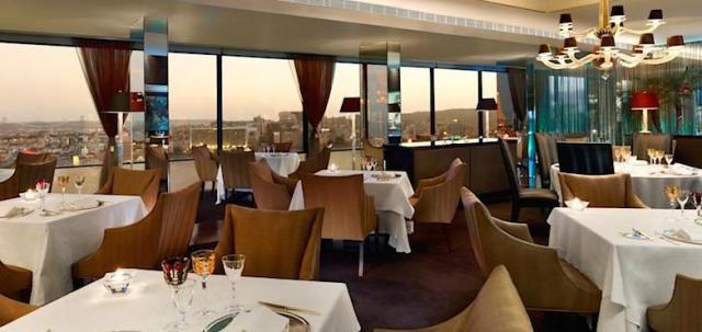 panorama-restaurant-lisbon.jpg