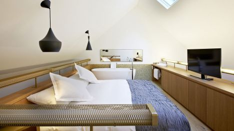 10 B2 Boutique Hotel + Spa, Zurich, Switzerland.jpg