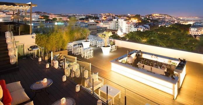 rooftop-sky-bar.jpg