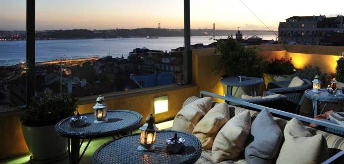rooftop-terrace.jpg