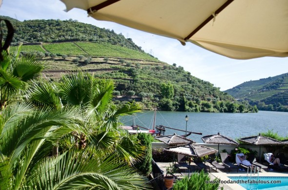 Holiday at Douro