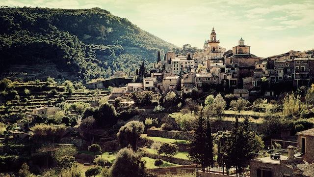 Deya-Majorca.jpg