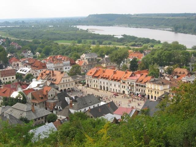 Kazimierz_rynek.jpg
