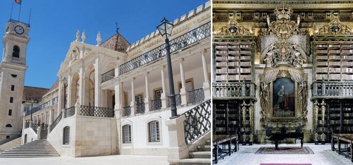 Coimbra (2).jpg