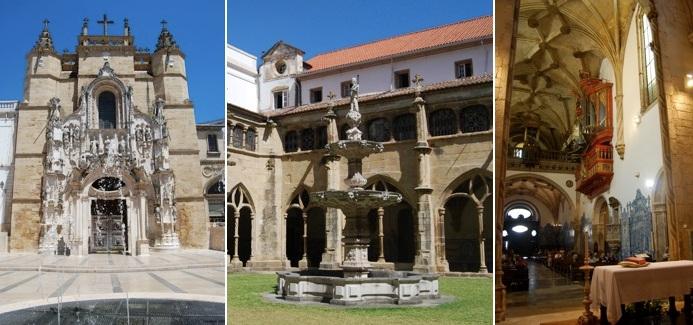 Coimbra (5).jpg