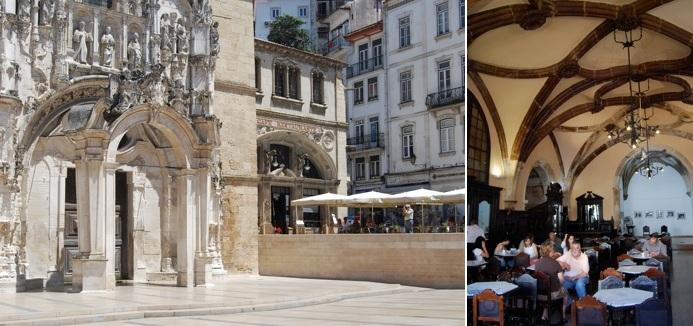 Coimbra (6).jpg