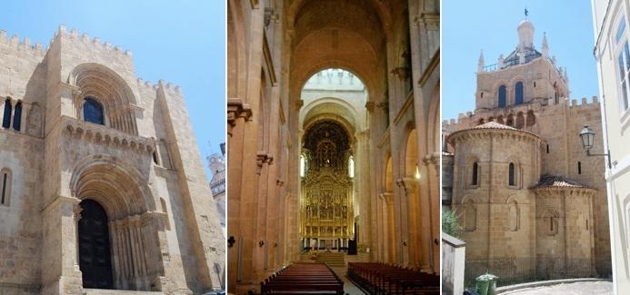 Coimbra (7).jpg