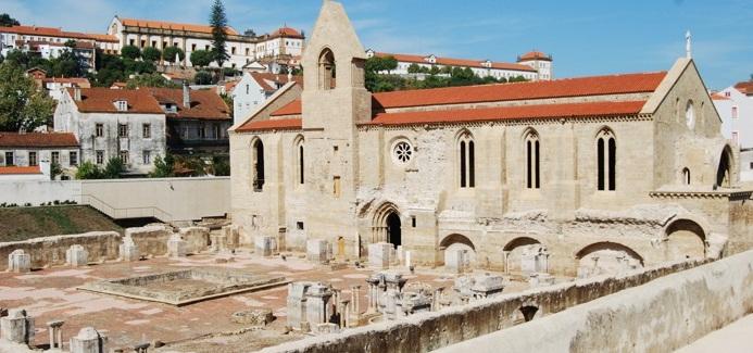 Coimbra (8).jpg
