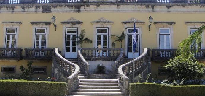 Coimbra (11).jpg