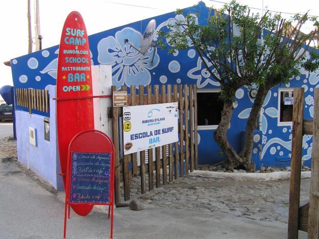 surf-camp.jpg