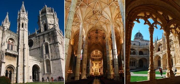 mosteiro-dos-jeronimos-lisboa.jpg