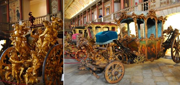 museu-dos-coches-lisbon.jpg