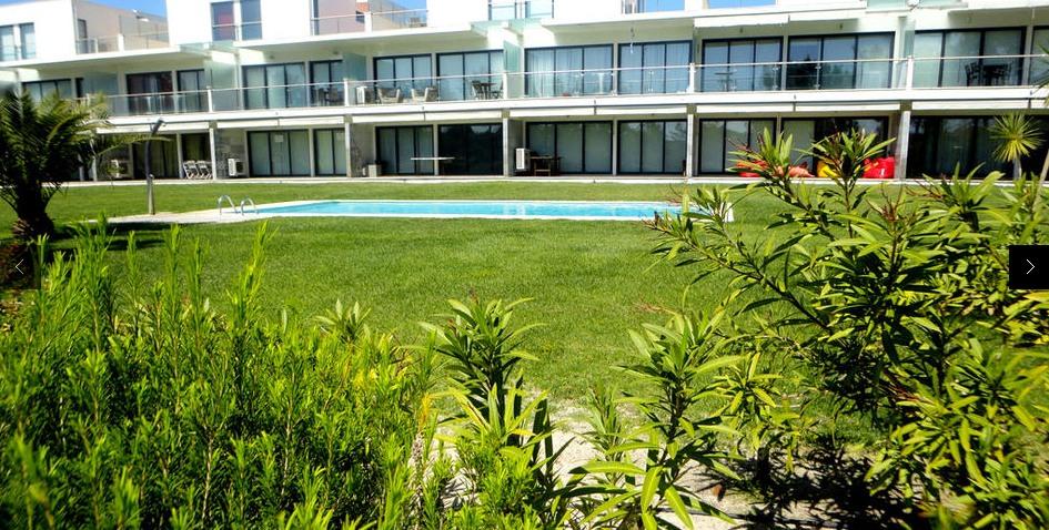 jardim e piscina_comum.jpg