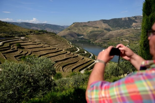 Portugal destination touristique